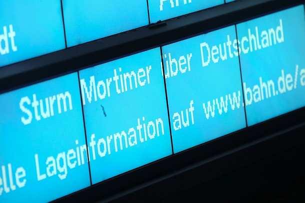 Hamburg,Sturm,Mortimer,Sturm Mortimer,Unwetter,Wetter,Presse,News,Medien,Aktuelle,Nachrichten