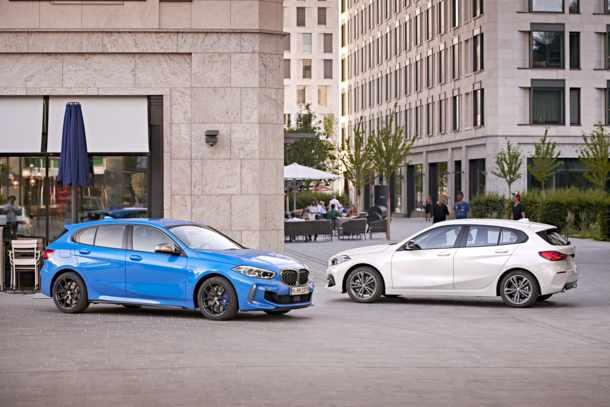 BMW,IAA,Frankfurt am Main,Internationale Automobil-Ausstellung,News,Presse,Medien,BMW