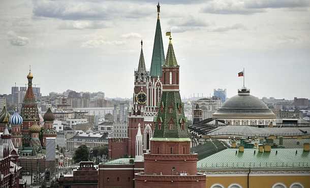 Medien,USA,Kreml ,Presse,News,Aktuelle,Nachrichten