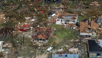 Dorian,Bahamas,Todesopfer,Presse,News,Medien,Aktuelle