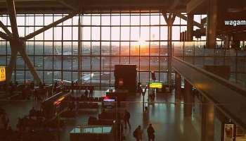 London,Heathrow,Presse,News,Medien,Aktuelle,Nachrichten,Presseagentur,Online
