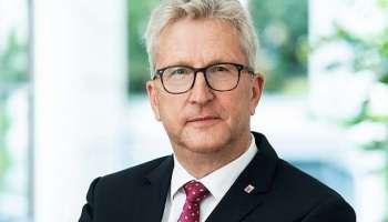 Hermann-Josef Klüber,Politik,Presse,News,Medien,Aktuelle,Nachrichten,Kassel