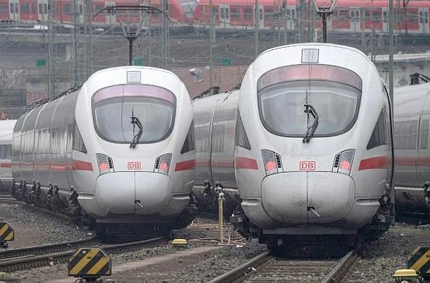 Deutschen Bahn,Presse,News,Medien,Aktuelle,Nachrichten,Presseagentur,Online,Berlin,Entwicklung