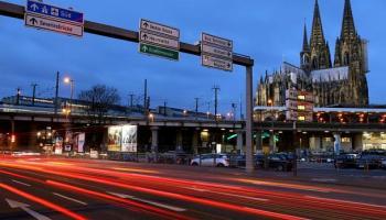 Köln,Recht,Presse,News,Medien,Online,Aktuelle,Nachrichten