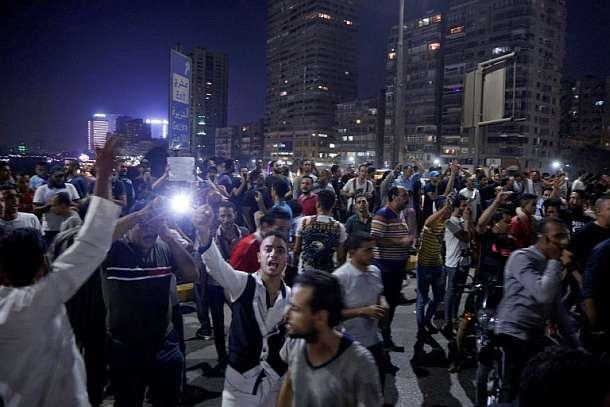 Kairo, Ägypten,Ausland,Welt,Außenpolitik,Presse,News,Medien,Aktuelle,Nachrichten