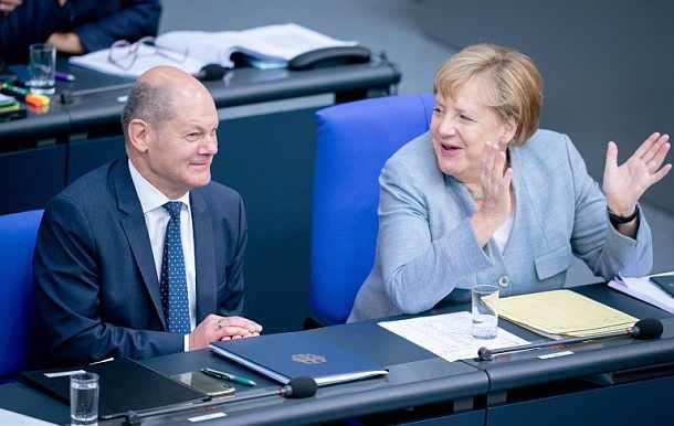 Berlin,Angela Merkel,Politik,Presse,News,Medien,Aktuelle,Nachrichten