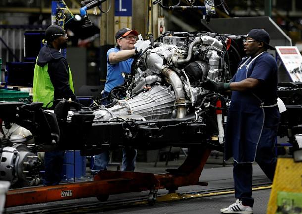 Michigan,Streik,General Motors,Politik,Presse,News,Medien,Presseagentur,Presse.Online ,Nachrichten