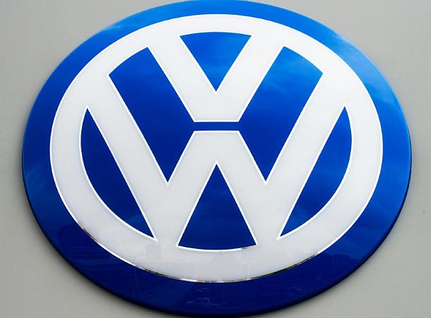 Volkswagen einigt sich mit Sammelklägern in Australien auf Vergleich