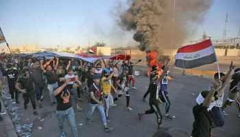 Bagdad,Irak,Moktada al-Sadr,Presse,News,Medien,Aktuelle,Nachrichten