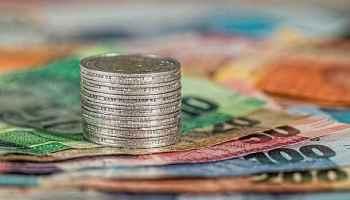 Einkommensunterschiede,Deutschland,Presse,News,Medien,Akzuelle,Nachrichten