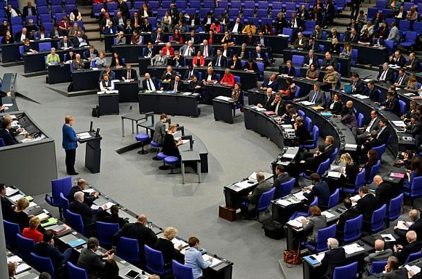 Bundestag,Berlin,Presse,News,Medien,Aktuelle,,Bundesregierung,Klimaschutz