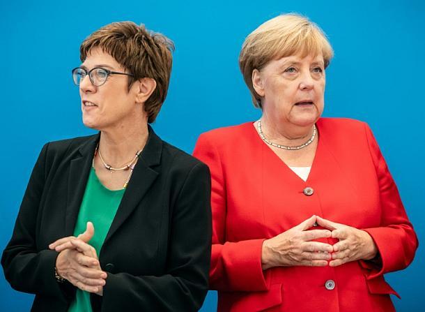 CDU,Berlin,Politik,Partei,Presse,News,Medien,Aktuelle,Politiker