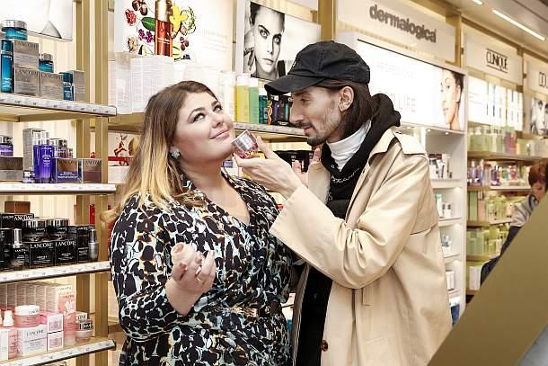 Douglas,Berlin,Fashion,Presse,News,Beauty,Aktuelle,Online