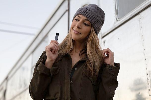 Deutschland,E-Zigaretten,Presse,News,Medien,Aktuelle,Nachrichten,USA