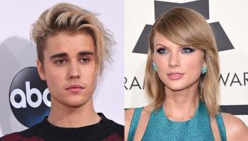 Justin Bieber,Starnews,Taylor Swift,Medien,People,Aktuelle