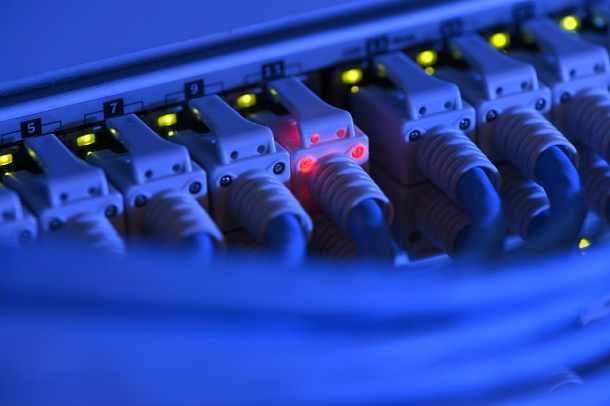 Microsoft,Cyber-Angriffe,Online,,Presse,News,Medien,Aktuelle,Nachrichten