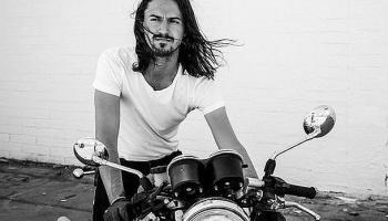 Motorrad,Abgaswerte,Motorradfahrer,2020,Presse,News,Medien,Aktuelle