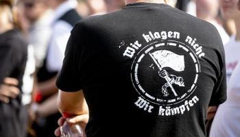 Berlin,Rechtsextremismus,Bundesregierung,Presse,News,Medien,Aktuelle,Nachrichten,Presse.Online