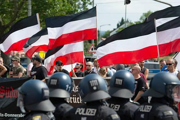 CDU,Politik,Berlin,Presse,News,Medien,Aktuelle,Online