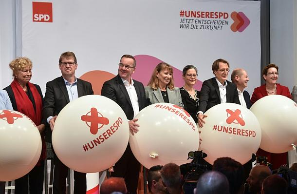 SPD,Politik,Berlin,Presse,News,Medien,Aktuelle,Partei