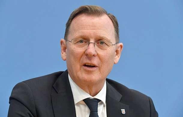 Thüringen,Bodo Ramelow,CDU,AfD,Politik,Presse,Medien,.Thüringen,Presse.Online