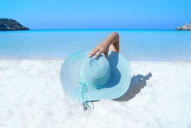 Urlaub,Tourismus,Thomas-Cook,Presse,News,Medien,Aktuelle