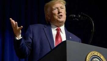 US-Präsidenten,Weisse Haus,Donald Trump,Presse,News,Medien,Politik,Außenpolitik,Nachrichten