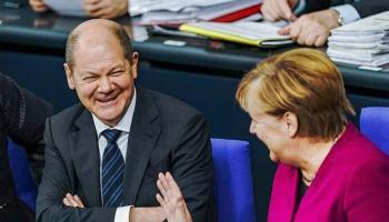 Berlin,Angela Merkel,Bundestag,Presse,News,Medien,Aktuelle,Nachrichten,Presseagentur