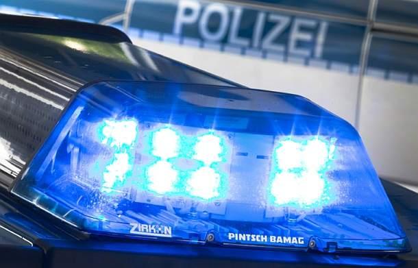 Blaulicht,Paderborn ,Nachrichtenagentur,Presseagentur,News,Medien