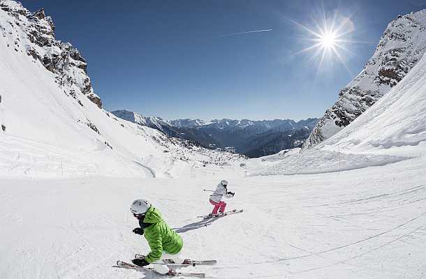 Trentino,Kunststoffprodukt,Klimaschutz,Tourismus,Urlaub,News