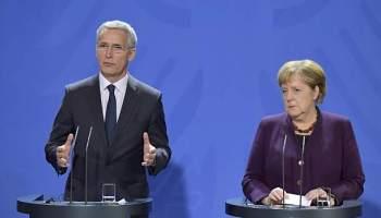 Emmanuel Macron,Politik,Presse,News,Medien,Aktuelle,Hirntod,Berlin,
