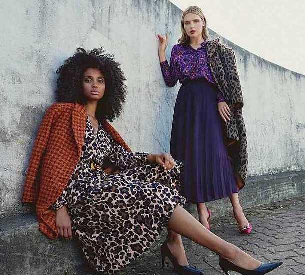 Fashion.Zone,Online,Presse,News,Aktuelle,Modo,Lifestyle