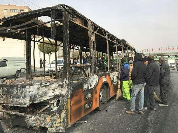 Iran,Amnesty,Presse,News,Medie,Aktuelle