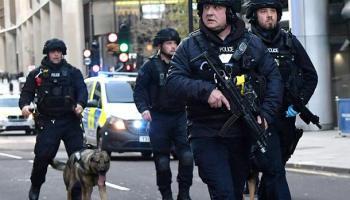 London,News,Medien,Aktuelle,Nachrichtenagentur