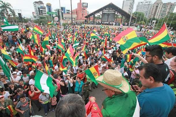Mexiko,Evo Morales,Bolivien,Politik,Presse,News,Medien,Aktuelle,Nachrichten