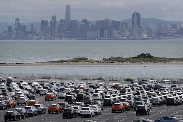Importzölle,Neuwagen,Autos,USA,Presse,News,Medien,Aktuelle,Nachrichten,Importaufschläge