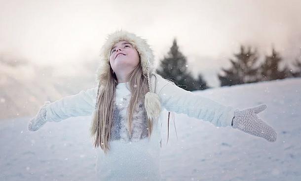 Schneefälle,Schneechaos ,Alpen,Presse,News,Medien,Aktuelle