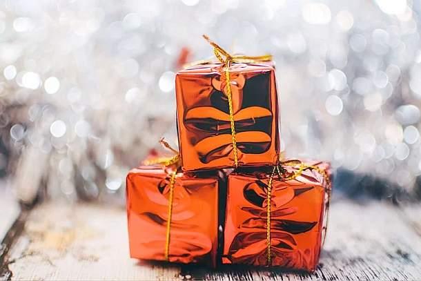 Weihnachtsgeschenke,281,Presse,News,Medien,Aktuelle,Presse.Online