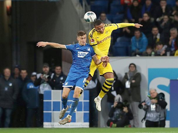 BVB-Aufschwung,Borussia Dortmund,Sport,Fußball,Presse,News,Medien ,