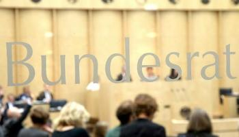Bundesrat ,Berlin,Klimapaket,Presse,News,Medien,Aktuelle,Politik