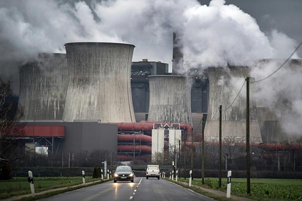 Erderwärmung,CO2,Presse,News,Medien,Aktuelle,Nachrichten