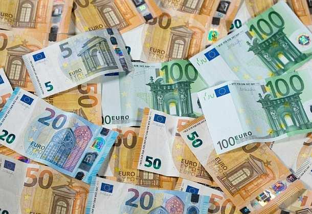 Haushalt,Olaf Scholz,Stabilitätsrat ,Presse,News,Medien,Aktuelle,Politik
