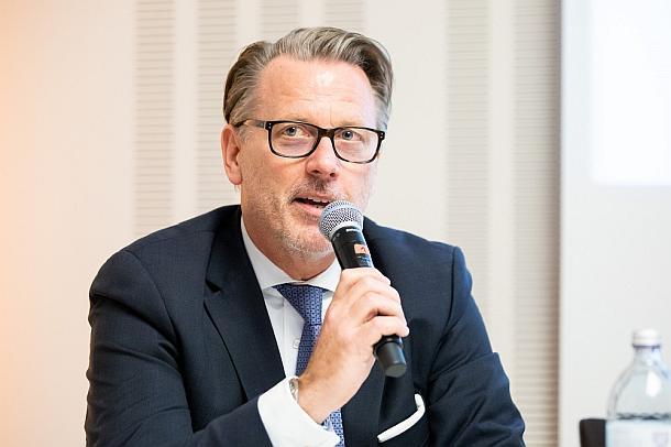 Horst Mayer,Grand Hotel Wien,Presse,News,Medien,Altuelle