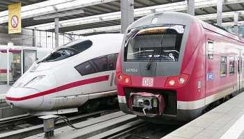 Deutsche Bahn,Berlin,News,Medien,Aktuelle,Nachrichten