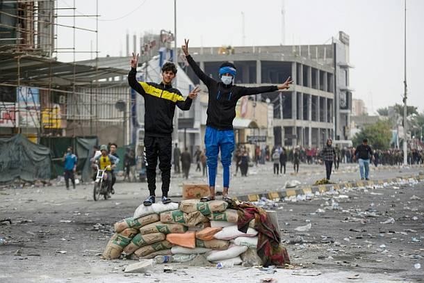Irak,Presse,News,Medien,Aktuelle,Nachrichten