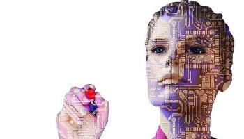 Künstlicher Intelligenz,KI,Berlin,Online,Presse.Online,Medien,News,Netzwelt