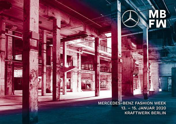 Mercedes-Benz Fashion Week ,Berlin,MBFW,VisitBerlin,Presse,Kultur,Lifestyle