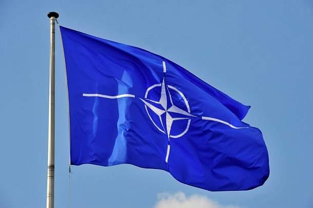 Nato-Gipfel,London,Politik,Presse,News,Medien,Nachrichtenagentur