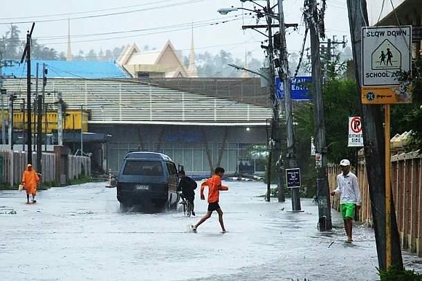 Philippinen,Kammuri,Taifun,Presse,News,Medien,Aktuelle
