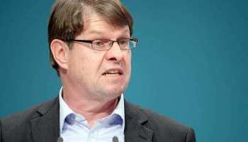 Ralf Stegner,Berlin,Politik,Presse,News,Medien